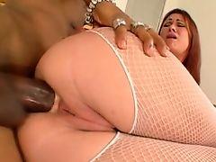 anal addicted milfs
