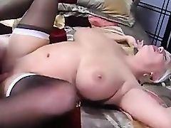anal wore clauidia marie