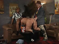 Slave Monica from Duisburg