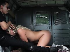 Rough dp compilation Madelyn Monroe is one of these foolish