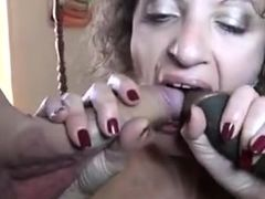 Amazing Cumshots clip with Anal,Threesomes scenes